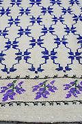 Wedding Embroidery Konya Turkey