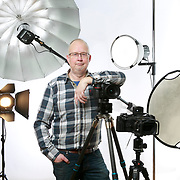 Mart Stevens Project Fotografie. Fotograaf voor architectuur, interieur, industrie, project, panorama en bedrijfsfotografie.