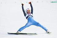 20150118 FIS World Cup @ Zakopane