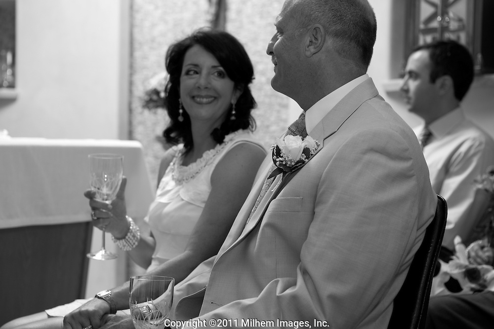 Ann Arbor based Wedding photographer documents first and second wedding celebrations for a diverse range of denominations and client- types.