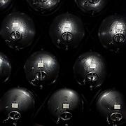 Gewurtztraminer wine region