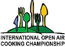 Campionatul International de Gatit in Aer Liber - http://www.campionatdegatit.ro