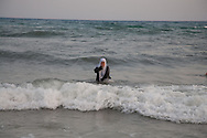 beaches  Hamameth - Tunisie  .///.plages  Hamameth - Tunisie .///.TUNIS213