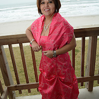 Joanne Silva Beach proofs