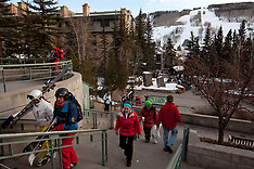 Vail for NYT
