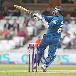 England v Sri Lanka | T20 | 20 May 2014