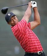 Tiger Woods of the United States durring the Final round of the U.S. Open Championship at Pinehurst No. 2 in Pinehurst, North Carolina on Sunday, 19 June, 2