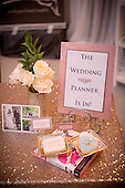 Style & Elegance at Wedding Trends show