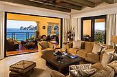 Hacienda Beach Club & Residences 2303