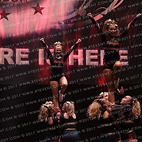2148_Birmingham Pussycats  - All Girl Level 3