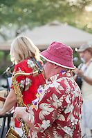 Arrowhead Towne Center Summer Concert Series<br />