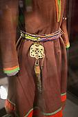 Samisk duodji - Stemmer fra sør, Rørosmuseet
