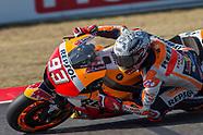 MotoGP - Grand Prix of San Marino
