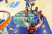 DESCRIZIONE : Campionato 2014/15 Serie A Beko Semifinale Playoff Gara4 Dinamo Banco di Sardegna Sassari - Olimpia EA7 Emporio Armani Milano<br /> GIOCATORE : Jerome Dyson<br /> CATEGORIA : Tiro Penetrazione Special<br /> SQUADRA : Dinamo Banco di Sardegna Sassari<br /> EVENTO : LegaBasket Serie A Beko 2014/2015 Playoff<br /> GARA : Dinamo Banco di Sardegna Sassari - Olimpia EA7 Emporio Armani Milano Gara4<br /> DATA : 04/06/2015<br /> SPORT : Pallacanestro <br /> AUTORE : Agenzia Ciamillo-Castoria/L.Canu<br /> Galleria : LegaBasket Serie A Beko 2014/2015