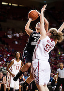 OC Women's BBall at OU SS - 11/10/2009