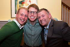 20131207_bobWiseman - BIRTHDAY