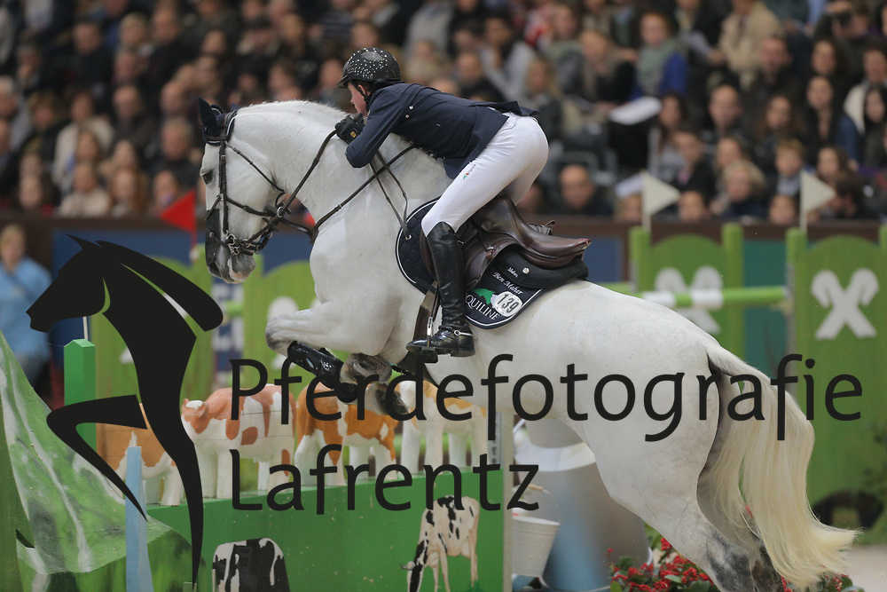 Maher, Ben Cella <br /> Genf - Rolex Grand Slam 2013<br /> Finale, Rolex Grand Slam<br /> © www.sportfotos-lafrentz.de / Stefan Lafrentz