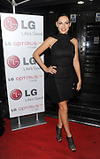 03.NOVEMBER.2010. LONDON<br /> <br /> KELLY BROOK ARRIVING AT THE PENTHOUSE CLUB, NO.1 LEICESTER SQUARE WEARING THE SAME SHOES AS THE NIGHT BEFORE FOR THE LAUNCH PARTY FOR LG OPTIMUS ONE.<br /> <br /> BYLINE: EDBIMAGEARCHIVE.COM<br /> <br /> *THIS IMAGE IS STRICTLY FOR UK NEWSPAPERS AND MAGAZINES ONLY*<br /> *FOR WORLD WIDE SALES AND WEB USE PLEASE CONTACT EDBIMAGEARCHIVE - 0208 954 5968*