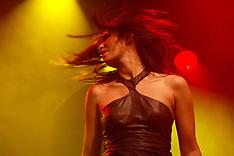 27-30.07.2005 Bork Havn Musikfestival