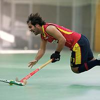 05 Spain v Switzerland men