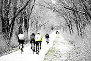Little Miami Bike Trail