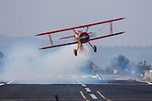 Cable Airshow 2016