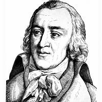 MATTHISSON, Friedrich von