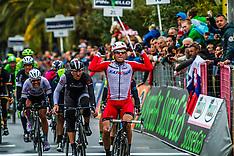 2014.03 Milan - San Remo