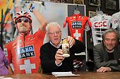 2012.10.16 - Oudenaarde - Fabian Cancellara Fandag