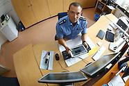 Polizei LU im Internet