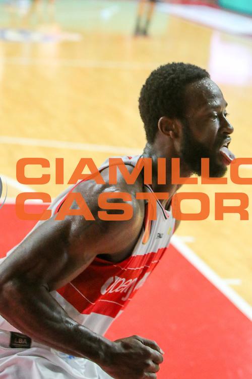 pallacanestro campionato 2016 2017 <br /> Varese openjobmetis vs cremona :