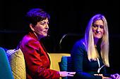 11. Keynote speaker Dame Patsy Reddy