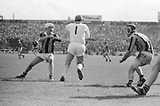 All Ireland Senior Hurling Final - Kilkenny v Galway,.Kikenny 2-12, Galway 1-8,.02.09.1979, 09.02.1979, 2nd September 1979,  02091979AISHCF,
