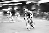 Cycle Races