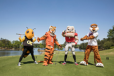 180429 - Peach Bowl Mascot Challenge