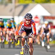 2014  Redlands Bicycle Classic - Pro Men's Criterium