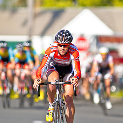 2014  Redlands Bicycle Classic - Pro Men's Criterium