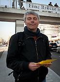 223 Stephan Nagel