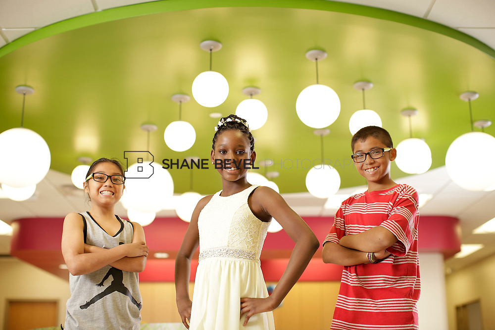 5/26/17 3:14:30 PM --  Sickle Cell Patients photographed for the St. Jude brochure. <br /> <br /> Photo by Shane Bevel