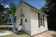 skipwith cottage