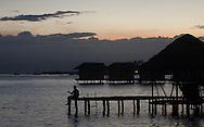 Bocas del Toro es una provincia de Panam&aacute;. Su capital es la ciudad de Bocas del Toro(Panam&aacute;).<br /> Las Islas del Archipi&eacute;lago de Bocas del Toro son uno de los &uacute;ltimos para&iacute;sos naturales y culturales de Latinoam&eacute;rica. Bocas del Toro es aun un destino bastante virgen e inexplorado, conservando sus tesoros culturales y naturales.&copy;Daniel Ho/istmophoto.com
