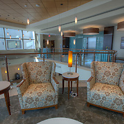 Birth Center photography, Shawnee Mission Medical Center, Merriam KS for HWA Architects