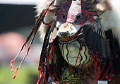 Spirit of the People Pow Wow