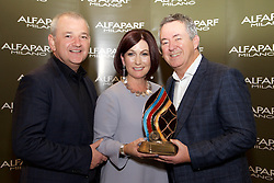 AMF Salon<br />