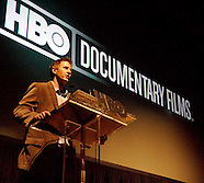 "2009 - HBO Premiere of ""They Killed Sister Dorothy"" at The Dayton Art Institute (DAI)"