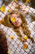 Allison Karchner