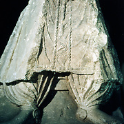 November 1996<br />