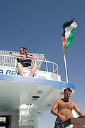 Jordan - Red Sea