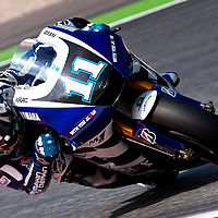 2011 MotoGP World Championship, Round 5, Catalunya, Spain, 5 June 2011, Ben Spies