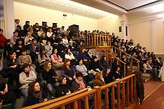 20120221 ASSEMBLEA ASILI NIDO SALA CONSILIARE